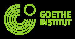 Goethe's institutas