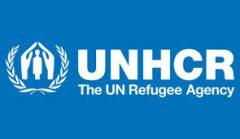 UNHCR: JT pabėgėlių agentūra