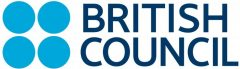 British Council in Lithuania