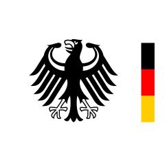 Vokietijos ambasada Lietuvoje